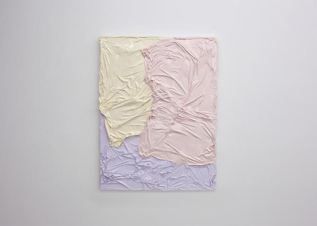 Huseyin Sami, 'Untitled (YPV)', 2019, ONE FOUR