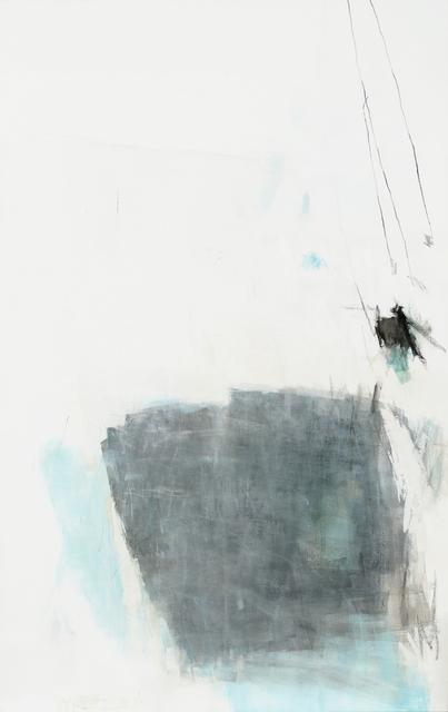 , 'Delve,' , Nüart Gallery