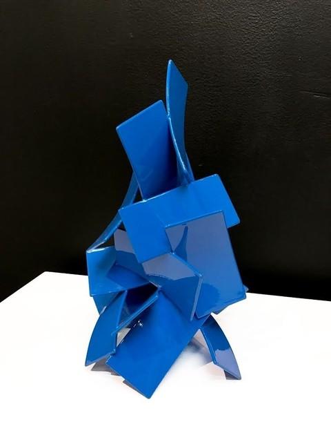 , 'Peru Study #2,' , Diehl Gallery
