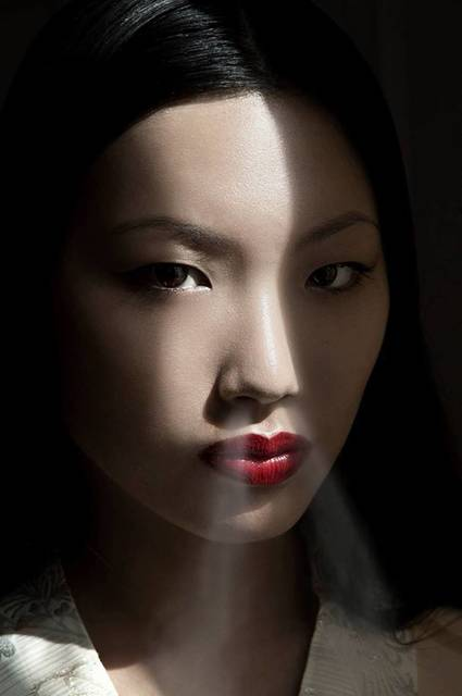 , 'Son Subin VII, Paris - Japan Diaries,' , ARTITLEDcontemporary