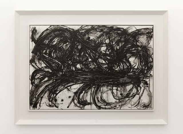 , 'Untitled,' 1976, W. Alexander