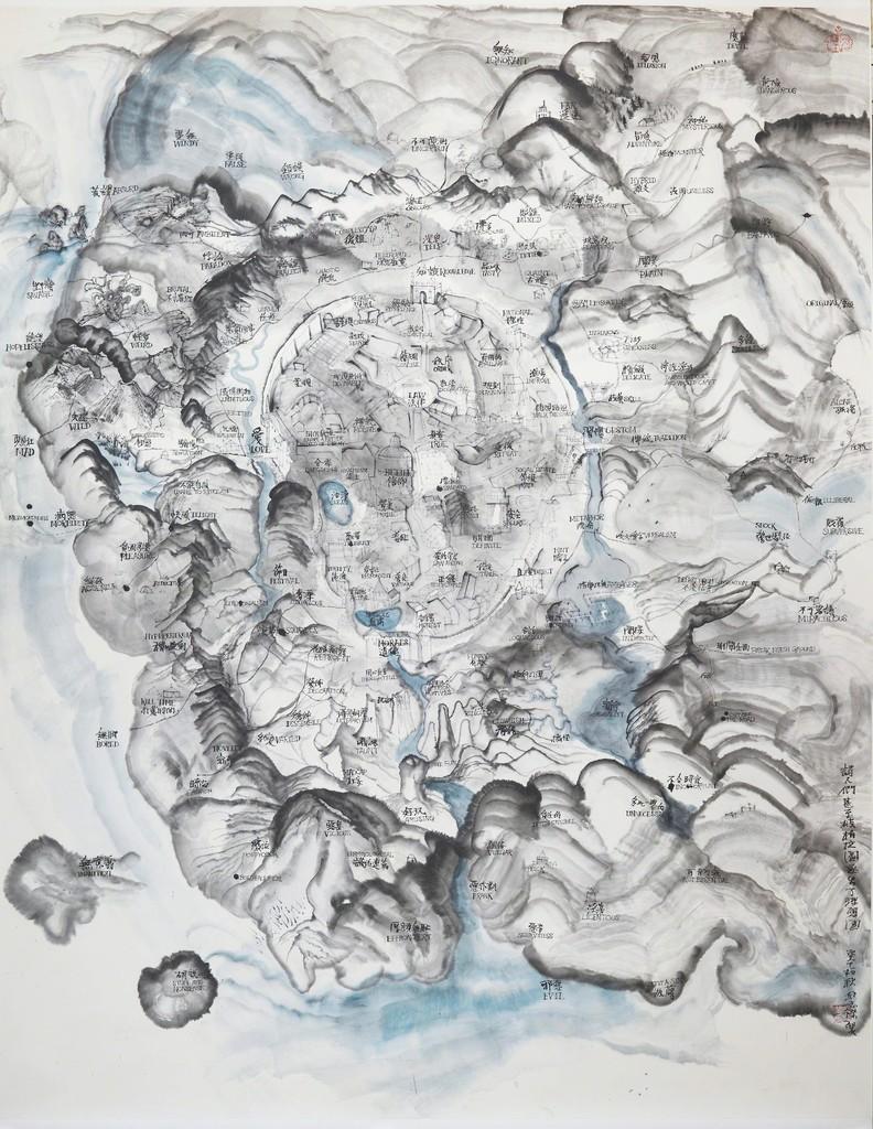 Support Tv Qui Monte Et Descend https://www.artsy/artwork/jean-baptiste-armand-guillaumin