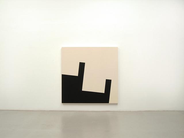 , 'Zaragoza,' 2004, 418 Gallery