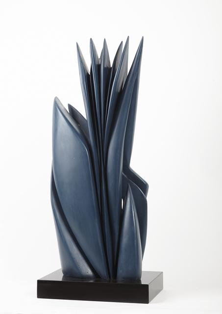 , 'Untitled,' 2013, Opera Gallery