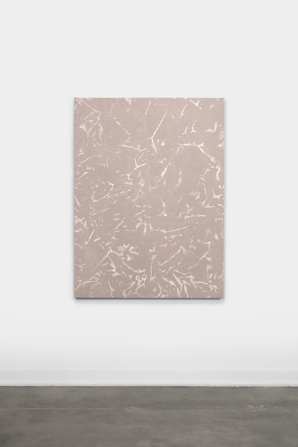 , 'Untitled ,' 2018, Simone DeSousa Gallery