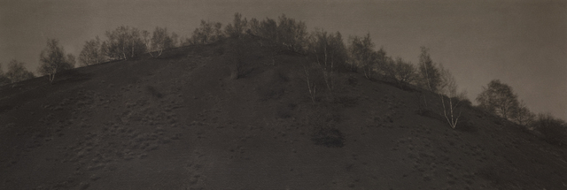 , 'Marcinelle, Belgium,' , L. Parker Stephenson Photographs