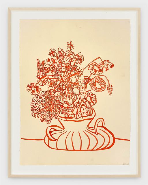 , 'Untitled,' 2004, P.P.O.W