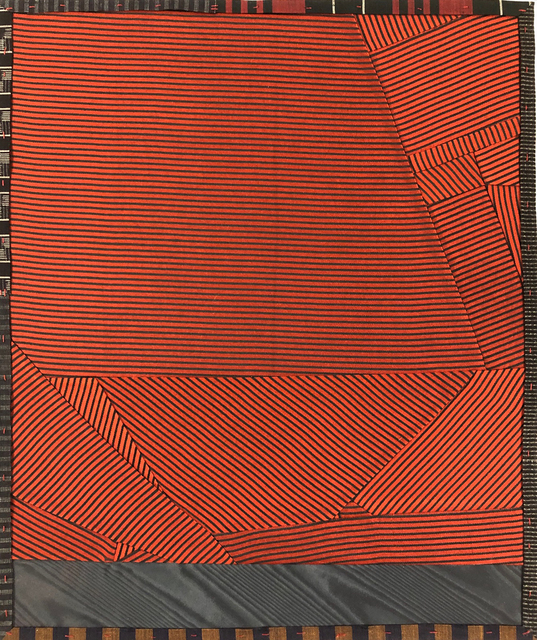 , 'Talking Stories 3,' 2020, Kathryn Markel Fine Arts