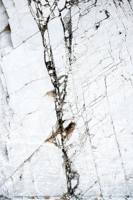 , 'BLOCK III,' 2017, Artig Gallery