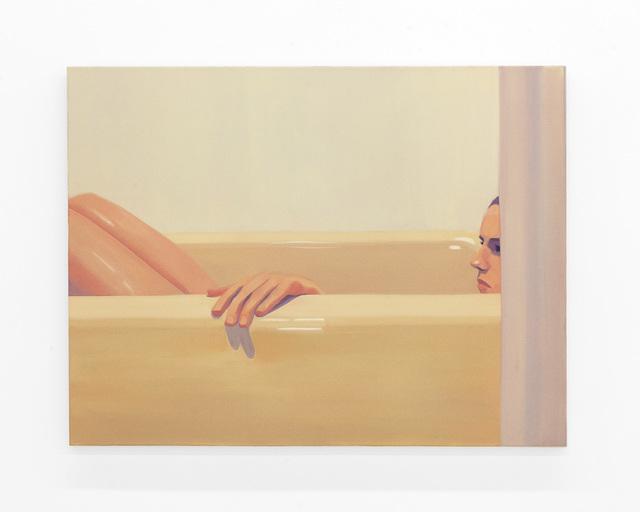 ", '""Night Bath"",' 2018, pt.2"