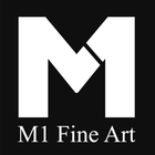 M1 Fine Art