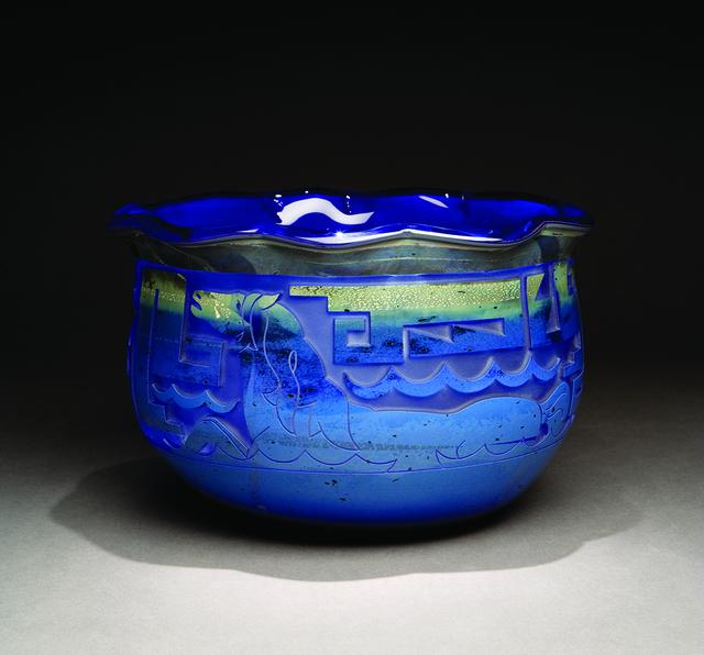 Tammy Garcia, 'Horse and Arrows', Blue Rain Gallery
