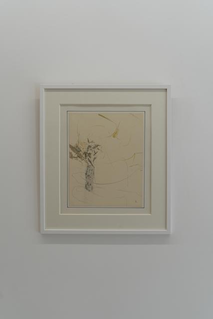Lars Fredrikson, 'Untitled', 1966, Galerie ETC