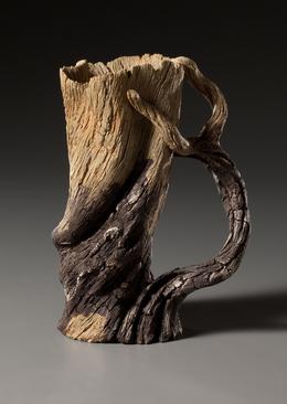 Fireside Mug