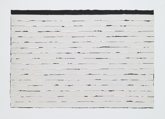 , 'Conditional Planes H-10,' 1984, Soluna Fine Art