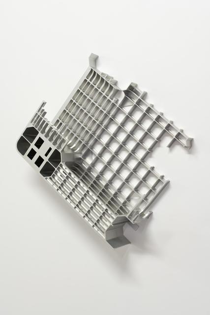 João Vasco Paiva, 'Pallet', 2016, Edouard Malingue Gallery