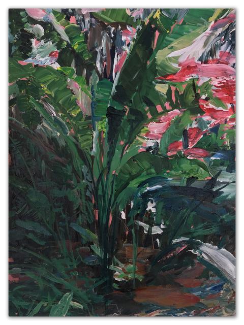 ", '""Untitled"" (Fairchild | No. 30),' 2017, PRIMARY"