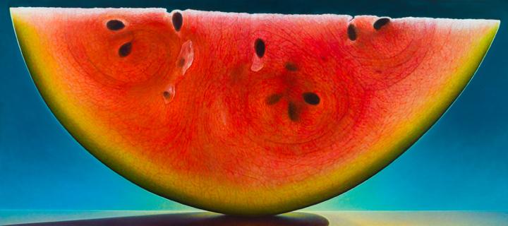 Melon Series #45