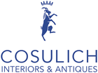 Cosulich Interiors & Antiques