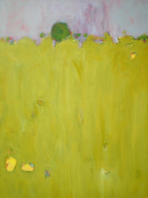 , 'Calm Chord,' 2010, Denise Bibro Fine Art