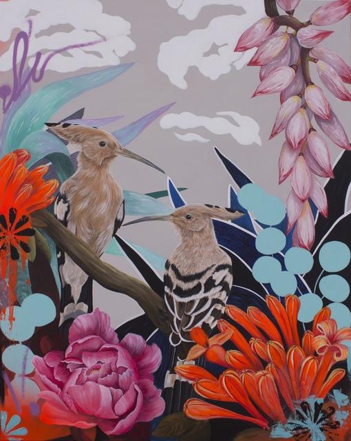 , 'Vega,' , Mirus Gallery
