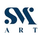 SM Art