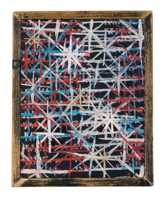, 'Shinies,' 2009, Gallery 16
