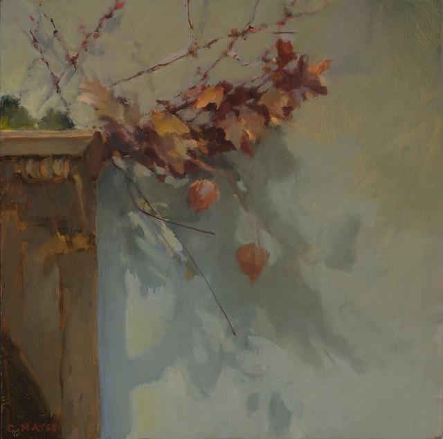 , 'Oak,' , Dowling Walsh