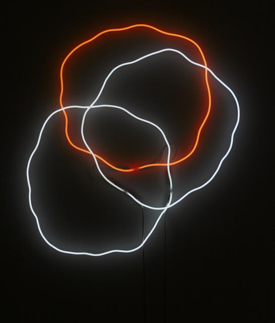 , 'Sans titre - N005,' , ONIRIS - Florent Paumelle