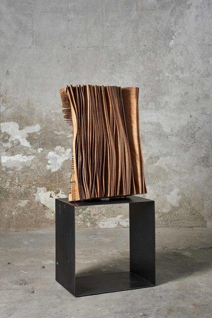 , 'Taxo,' 2018, Galerie Frey