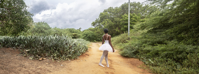 Mónica de Miranda, 'Untitled', 2018, Sabrina Amrani
