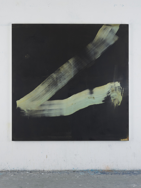, 'Flight Time,' 2019, Cadogan Contemporary