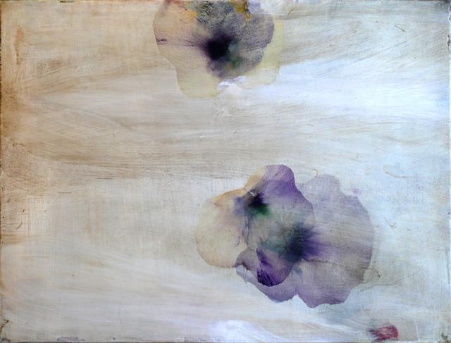 , 'Maude,' 2011, Gow Langsford Gallery
