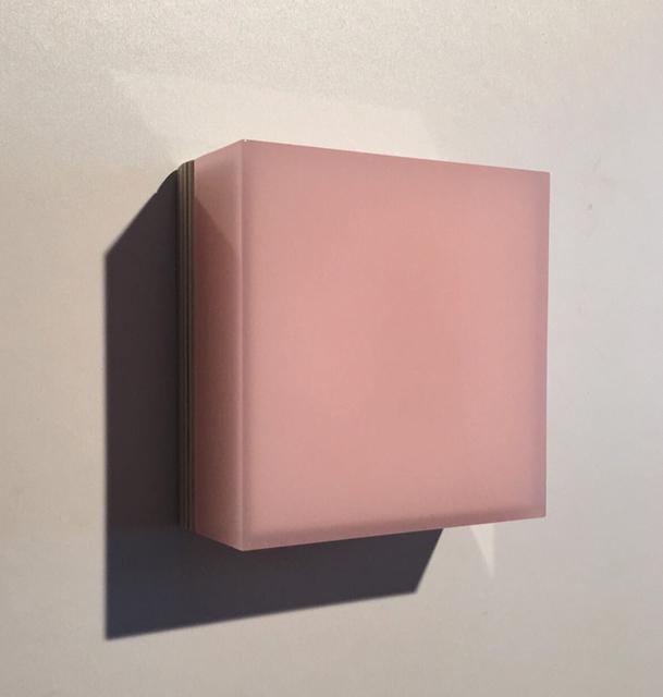 , 'P 9 ,' 2018, Sebastian Fath Contemporary