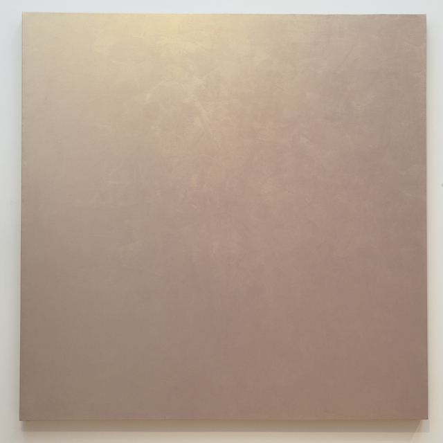 David Simpson, 'Sovereign State', 1999, Painting, Acrylic on canvas, Haines Gallery