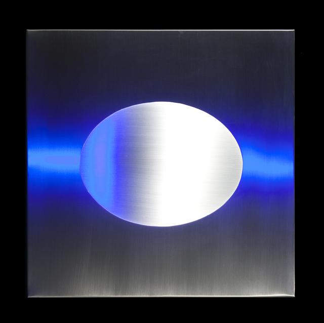 , 'Oculus,' 2018, HAVOC Gallery
