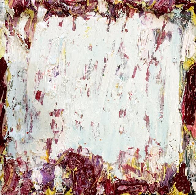 , 'Untitled,' 2016, MIYAKO YOSHINAGA