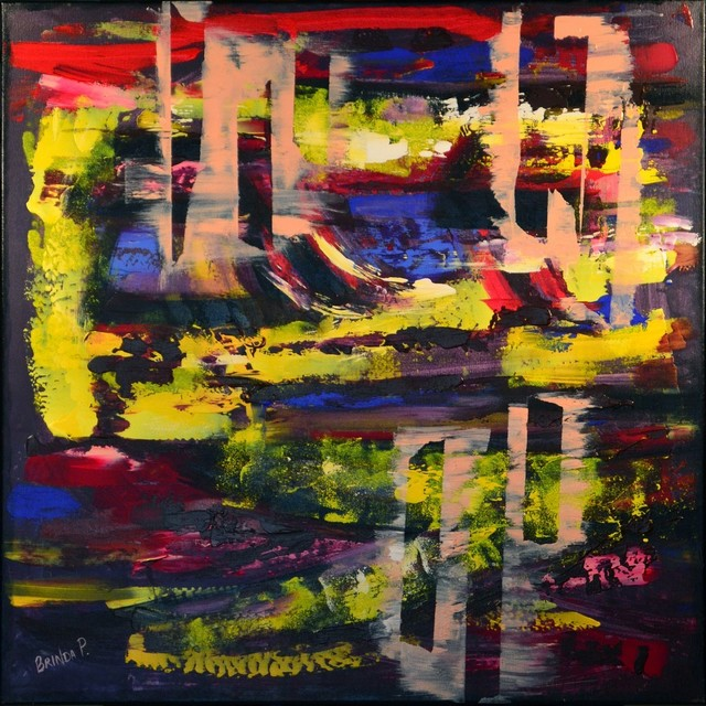 , 'New Hope #01,' 2018, Venvi Art Gallery