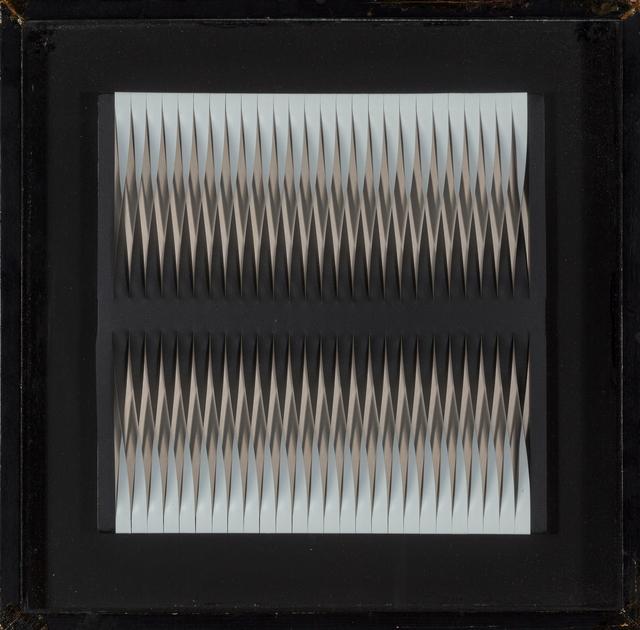 , 'Torsions PF 0 225,' ca. 1963-1970, Whitford Fine Art