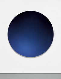 Anish Kapoor, 'Strange Attraction (Violet),' 2015, Phillips: 20th Century & Contemporary Art & Design Evening Sale