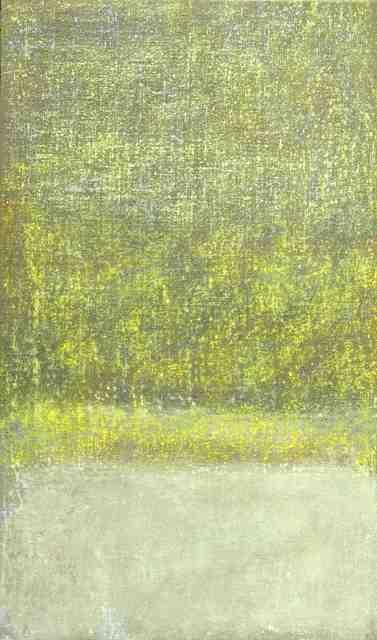 , 'Tabula 3,' 2013, BOCCARA ART