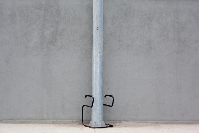 Edson Chagas, 'Found Not Taken, Luanda', 2013, APALAZZOGALLERY