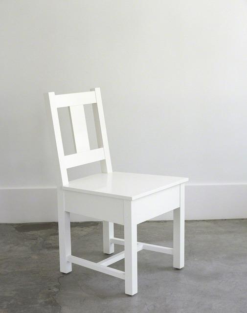 Domestic Furniture At Collective Design Fair
