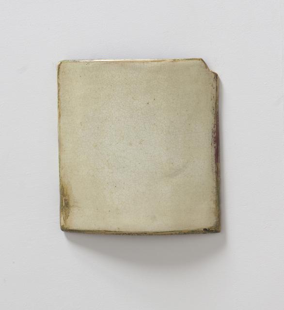 , 'Fragment-57,' 2013, Tina Keng Gallery