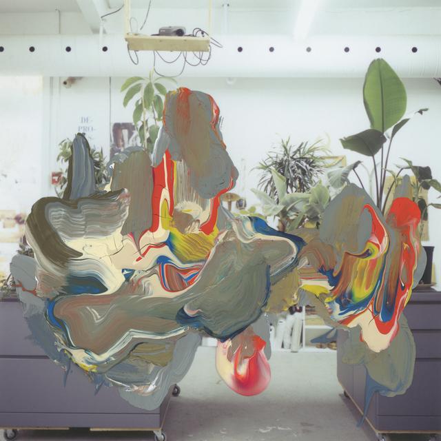 Andrea Pinheiro, 'Honest Job', 2014, Cooper Cole Gallery
