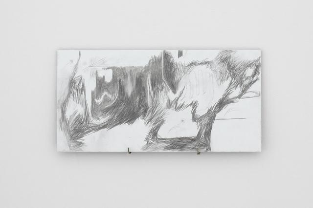 , 'Armbolt ,' 2016, Andersen's Contemporary