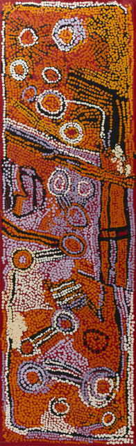 , 'Untitled (NNKW18-2012-13),' 2012-2013, Nanda\Hobbs