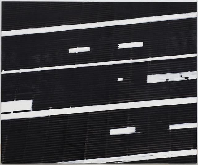 Mary Wafer, 'Untitled V', 2015, David Krut Projects