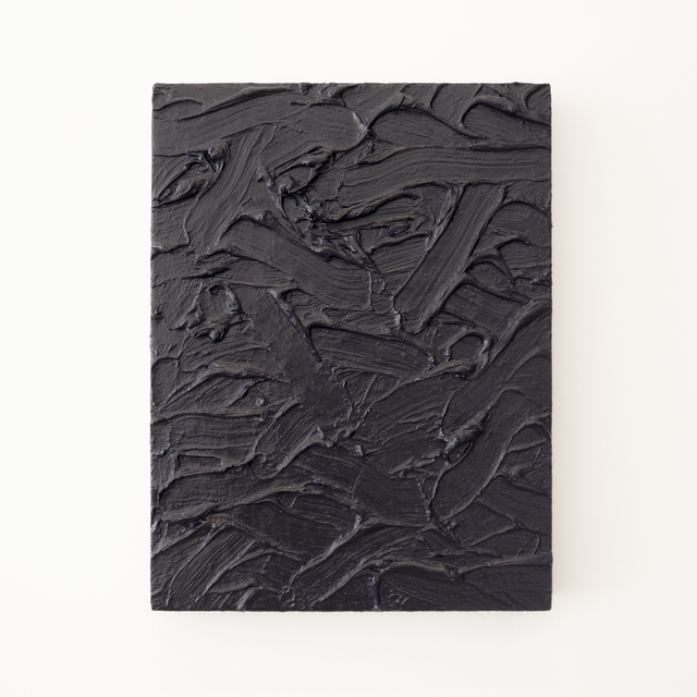 James Hayward, 'Abstract #4', 1988, Peter Blake Gallery
