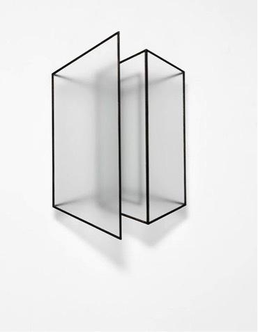 , 'Untitled,' 2015, Patrick Heide Contemporary